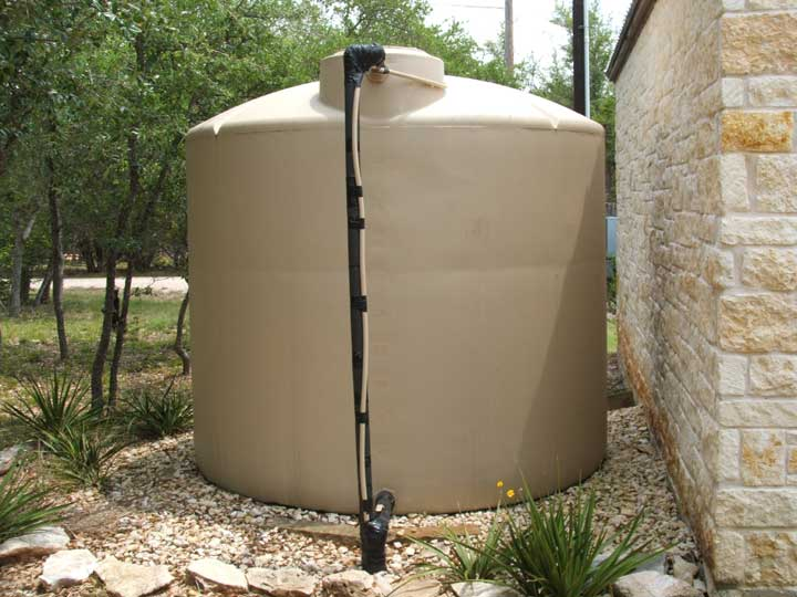 Images Of Water Storage Tank For Well